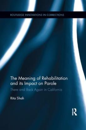 Meaning of Rehab Cover